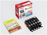BCI-381+380/5MP [マルチパック] 製品画像