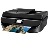OfficeJet 5220 Z4B27A#ABJ 製品画像