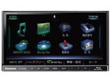 ストラーダ CN-RX04D 製品画像