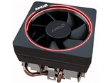 Wraith Max cooler with RGB LED 199-999575 製品画像