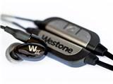 WST-WX 製品画像