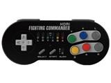 ファイティングコマンダー for ニンテンドークラシックミニ スーパーファミコン NCS-001 製品画像
