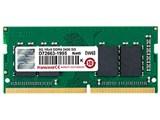 JM2400HSB-8G [SODIMM DDR4 PC4-19200 8GB] 製品画像