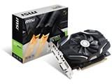 GTX 1050 Ti 4G OCV1 [PCIExp 4GB]