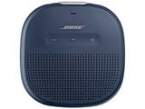 SoundLink Micro Bluetooth speaker [ミッドナイトブルー] 製品画像