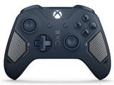 Xbox ワイヤレス コントローラー WL3-00074 [パトロール テック]