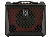 VX50BA
