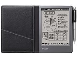 電子ノート WG-S50