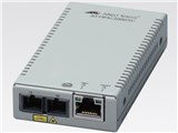 CentreCOM AT-MMC2000/SC(RoHS)