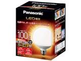 LDG11LG95W [電球色] 製品画像