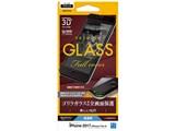 3G856IP7SAB [ブラック] 製品画像