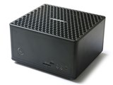 ZBOX-ER51070-J