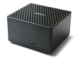 ZBOX-ER51070-P-J