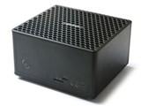 ZBOX-ER51060-P-J