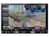 楽ナビ AVIC-RL901 製品画像