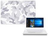 FMV LIFEBOOK AHシリーズ WA1/B2 KC_WA1B2_A054 WEB MARTオリジナルデザイン Core i7・メモリ16GB・HDD 1TB・Office・RADEON R7 M460搭載モデル [プレミアムホワイト] 製品画像