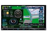 彩速ナビ MDV-M705 製品画像