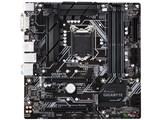 Z370M D3H [Rev.1.0] 製品画像