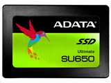 Ultimate SU650 ASU650SS-240GT-C 製品画像