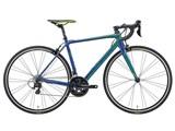 SCULTURA 400 2018年モデル [BLUE] 製品画像