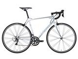 SCULTURA 100 2018年モデル [PEARL WHITE] 製品画像