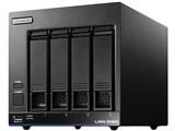 LAN DISK X HDL4-X8/TM5 製品画像