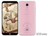 Disney Mobile on docomo DM-01K [Pink] 製品画像