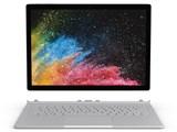 Surface Book 2 HMW-00012