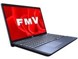 FMV LIFEBOOK AHシリーズ WA3/B3 KC_WA3B3_A066 Core i7・メモリ16GB・SSD 256GB+HDD 1TB・Office搭載モデル 製品画像