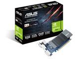 GT710-SL-1GD5-BRK [PCIExp 1GB] 製品画像