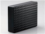 SGD-NZ030UBK [ブラック] 製品画像