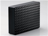 SGD-NZ040UBK [ブラック] 製品画像