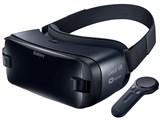 Galaxy Gear VR with Controller SM-R325NZVAXJP [オーキッドグレー]