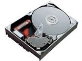 HDI-S2.0A7B [2TB SATA600 7200] 製品画像