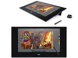 Canvas 27 デジタルキャンバス スタンダードモデル(3年間 Pro Support付) 製品画像