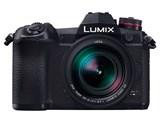 LUMIX DC-G9L 標準ズームライカDGレンズキット 製品画像