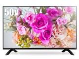 IRIE MAL-FWTV50 [50インチ] 製品画像