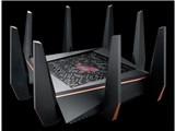 ROG Rapture GT-AC5300 製品画像