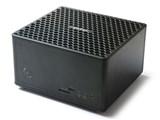 ZOTAC ZBOX MAGNUS EK51060 ZBOX-EK51060-J-W2B