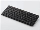 TK-FBP102BK [ブラック] 製品画像
