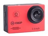 AC200RD [レッド] 製品画像