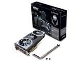 SAPPHIRE NITRO+ RADEON RX VEGA 56 8G HBM2 LIMITED EDITION [PCIExp 8GB]