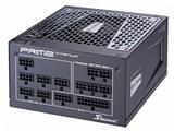 SSR-650TR 製品画像