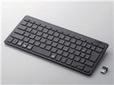 TK-FDP098TBK [ブラック] 製品画像