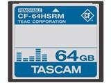 CF-64HSRM [64GB]