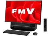 FMV ESPRIMO FH90/B3 FMVF90B3B 製品画像