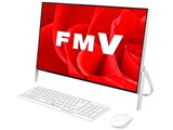 FMV ESPRIMO FH52/B3 FMVF52B3W2 製品画像