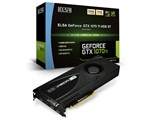 ELSA GeForce GTX 1080 Ti 11GB ST GD1080-11GERTSA [PCIExp 11GB]