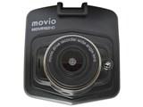 MOVIO MDVR102HD 製品画像