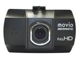 MOVIO MDVR104FHD 製品画像